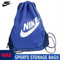 NIKE-2014 Hot! Gym bags Backpack Swim Bag Sports Bags  Free Shipping!
