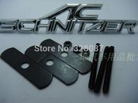 AC metal mesh standard modified standard car modification