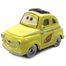wholesale cars mini