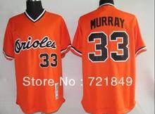 wholesale eddie murray jersey