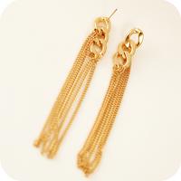 FREE SHIPPING Hot Sale Alloy  Earrings,E3656
