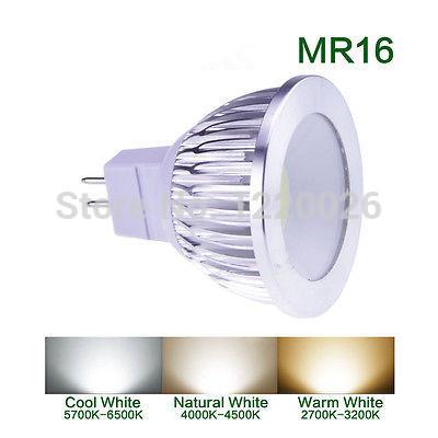 COB 9W 12W 15W energy saving cree led MR16 GU10 E27 12V led spot Light bulb lamp lamps Spotlight lampada led BULBS(China (Mainland))