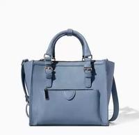 2014hot  new  candy color  zipper hand decorated mini urban casual  diagonal points off handbags  work bag shoulder bag z a1000