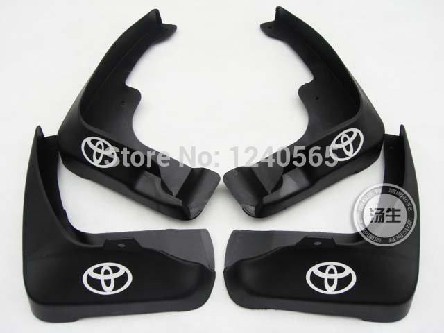 Внешние аксессуары 2006/2011 Toyota Camry GH внешние аксессуары 2006 2011 toyota camry gh