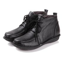 fur boot price