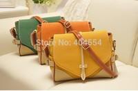 Hot Item 2014 Summer New Fashion Women Hand Bag Shoulder Bag handbag Messenger bag top quality