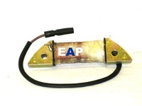 Charge Coil,Fit for 168F/GX160 5.5HP engine replacement parts no.31510-ZE1-811