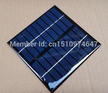 cheap polycrystalline solar module