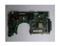 S200A   laptop motherboard  S200A   5% off Sales promotion, FULL TESTED,