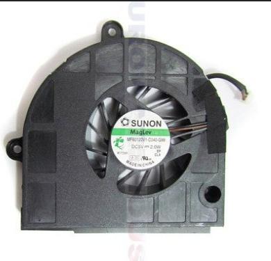 laptop CPU cooling fan for ACER Emachines E442 E443 E529 E640 E729 Gateway NV50 NV51 NV55 Packard Bell EasyNote TK36 TK85 TK87(China (Mainland))
