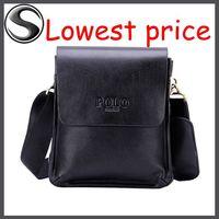 New Arrival Hot Sale Fashion Men Bags, Men Genuine Leather Messenger Bag, High Quality Man Brand Shoulder Bag, Wholesale Price
