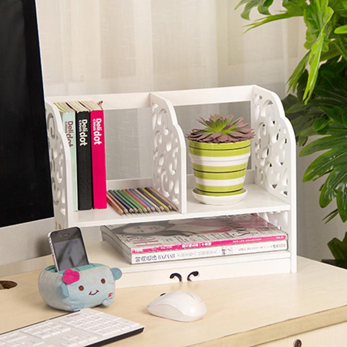 Compare Prices On File Cabinet Bookshelf Online Shopping Buy Low Price File Cabinet Bookshelf