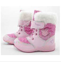 -boots-girls-shoes-bota-peppa-pig-shoes-peppa-botas-Free-shipping.jpg