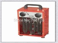 2KW/3KW industrial heater / industrial hot electric heater / heater