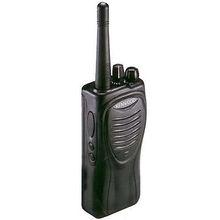 handheld vhf radio price