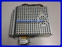 395083M-00 115V Olivetti PR2E Power Supply Original Good Quality
