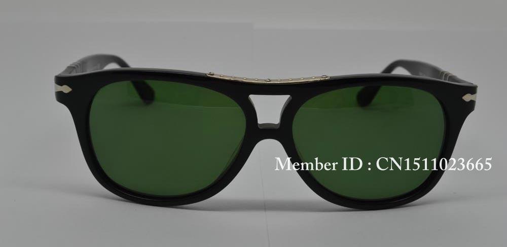 Frete grátis comprar melhores 1pcs marca óculos de sol de grife Persol 3009 -S homens e mulheres persols uk óculos de sol óculos venda eyewear(China (Mainland))
