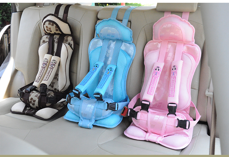 Car Seats Children Age:7 Months- 12 Years Old,Durable Popular Portable Baby Car Seats Child Safety,Long Performance Life Cushion(China (Mainland))