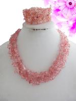 Party  Necklace set