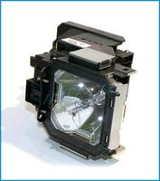 Compatible Projector Lamp Bulbs 610-330-7329 / 003-120242-01 for CHRISTIE VIVID LX380 VIVID LX450 LX300 LX380 LX450