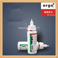 ergo glue 4050 quick dry glue