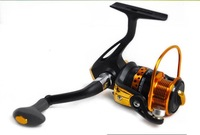 No.1 Quality&service wholesale high quality 8BB 284g Front Drag Spinning Fishing Reel