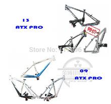 popular bicycle frame