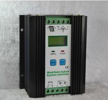 popular solar panel 200w