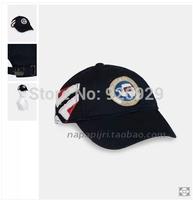 napapijri linda's love 2014 / hyere joy collection / FASCIC / baseball cap hat