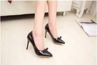 mx02 Stylish Lady pump shoes Women pump dress shoes, office shoes,wedding shoes