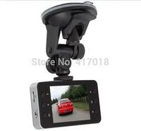 Free Shipping!Car Camera Newest Car DVR HD 1920*1080p Vehicle Camera Novatek LED Night Vision Video Recorder