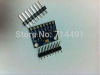 5PCS GY-521 MPU-6050 MPU6050 Module 3 Axis analog gyro sensors+ 3 Axis Accelerometer Module