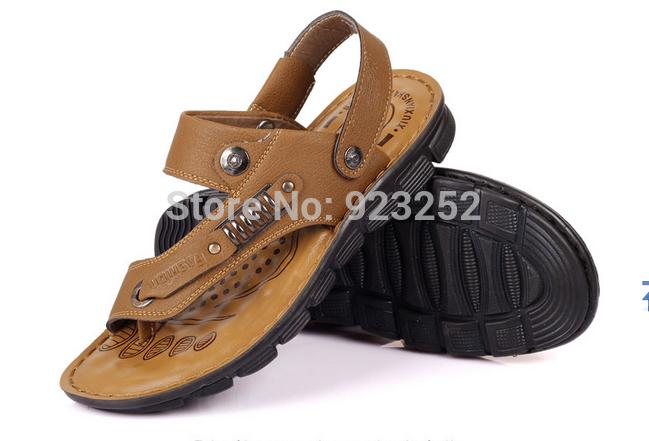 Most Comfortable Mens Shoe Me Pinterest Toms Shoes