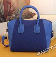 Women Satchel Bag Small PU Handbag Bucket Bag women's clutches Women Messenger Bag BFK212