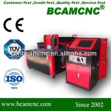 laser cutting machine promotion