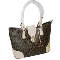 2014 new handbag shoulder bag bag handbag letters