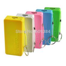 wholesale portable mobile power