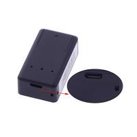 New N11 Mini Realtime Spy GSM/GPRS/GPS Tracker KID/Car/Dog System Tracker Device