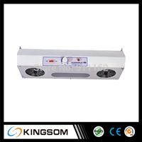 Kingsom KS-002 overhead Ionizing blower with high efficiency,anti-static ionizing air blower