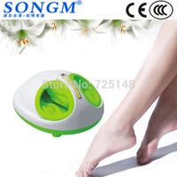 Stimulates blood circulation acupressure foot massage machine made in China