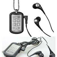 Bluetooth enabled Phone Headset Earphone Wireless Headphone Handsfree+  free shipping