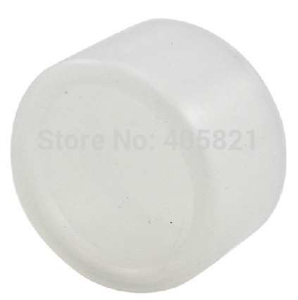 Waterproof Dust Cover suitable for 22MM/25MM Push button switch and pilot lamp(China (Mainland))