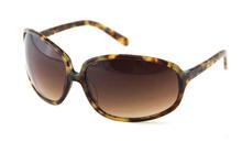 wholesale fashion sunglasses china