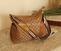 Free shipping!brand handbag,women's brand bag brand bags brand women's brand designer handbag wholesale