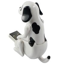 popular dog humping toys