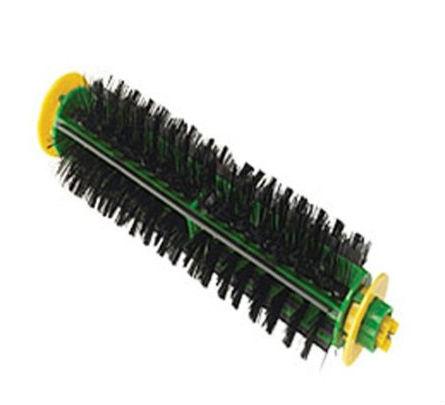 New bristle Brush for iRobot Roomba 500 Series 550 560 570 580(China (Mainland))