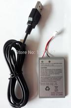 2000mah-FOR-Sony-Playstation-PS4-Dualsho