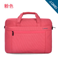 Soft Laptop Notebook Sleeve Bag Case Cover  For  15 Apple MacBook Pro,Air  for 17 inch Lenovo Dell Acer laptop  ,free shipping