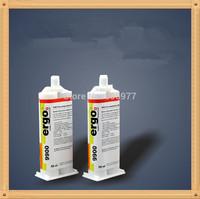 ergo 9900 glue epoxy structural adhesive
