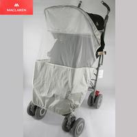 Rowland Mag maclaren stroller mosquito net original baby stroller general mosquito net